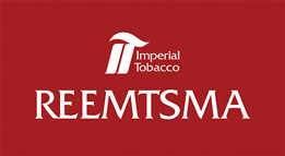 Imperial Tabacco REEMTSMA